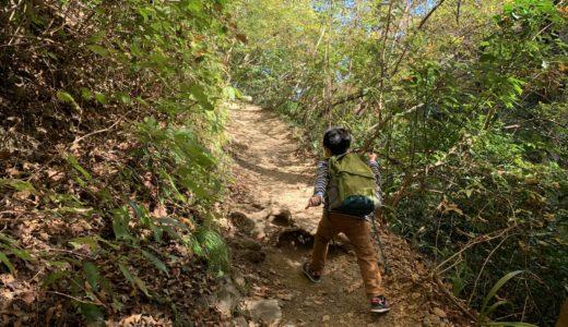 子連れで初めての登山!高尾山の幼児にもおすすめのコースを紹介!